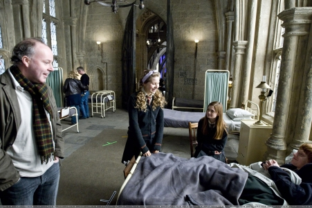 Harry-Potter-The-Half-Blood-Prince-Behind-The-Scenes-jessie-cave-7560942-2500-1667
