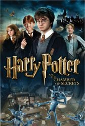 harry_potter_and_the_chamber_of_secret_poster_237x354