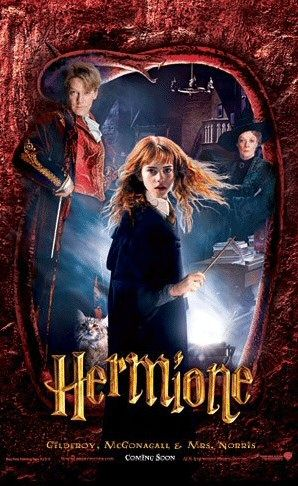 harry_potter_and_the_chamber_of_secrets_poster8