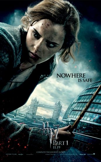 harry_potter_and_the_deathly_hallows_movie_poster_emma_watson_hi-res_01