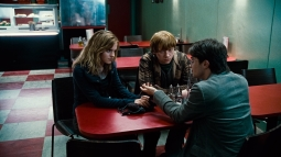 harry_potter_and_the_deathly_hallows_part_1-25