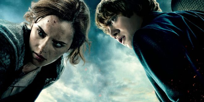 harry_potter_and_the_deathly_hallows_part_1-3-660x330