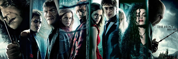 harry_potter_and_the_deathly_hallows_part_1_movie_posters_slice_02