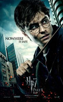 harry_potter_and_the_deathly_hallows_part_1_poster_2