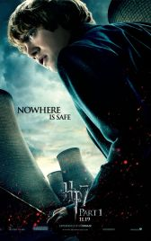 harry_potter_and_the_deathly_hallows_part_1_poster_3