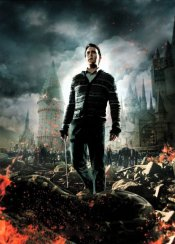 harry_potter_and_the_deathly_hallows_part_2_2011_5591_poster