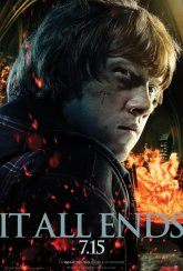 harry_potter_and_the_deathly_hallows_part_2_ron_weasley_poster