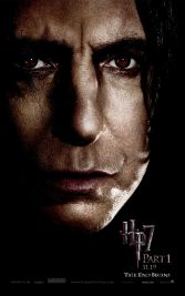harry_potter_and_the_deathly_hallows_part_i_poster10