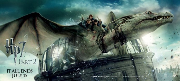 harry_potter_and_the_deathly_hallows_part_two_movie_poster_13