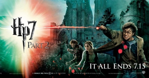 harry_potter_and_the_deathly_hallows_part_two_movie_poster_18