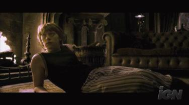 Harry_Potter_and_the_Half-Blood_Prince_Movie_Feature-Behind-the-Scenes_-_Behind_The_Scenes.ign