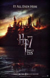 Harry_potter_deathly_hallows_part_2_poster