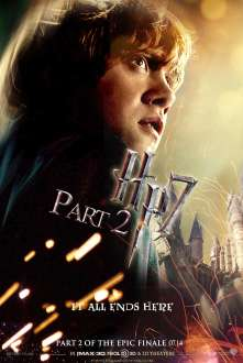 harry_potter_dhp2_poster04