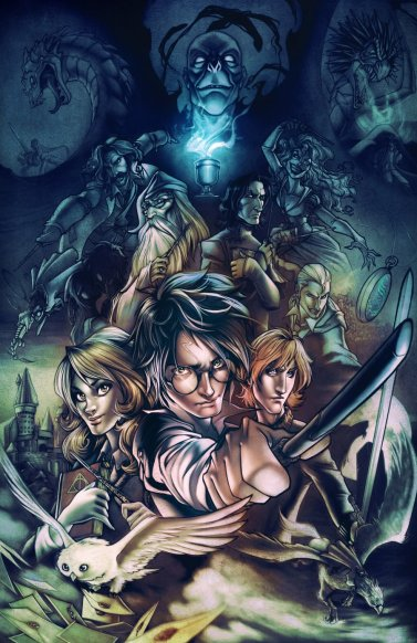 harry_potter_expocomic09_color_by_electrocereal-d2ezh7x