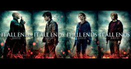 harry_potter_final_posters