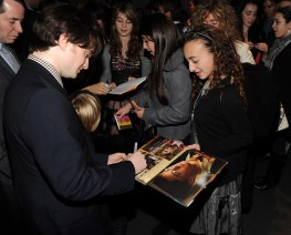 Harry+Potter+Deathly+Hallows+Part+1+New+York+_xKz9MW_iWYx