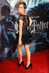 Harry+Potter+Deathly+Hallows+Part+1+World+07Va7HiCd6ux