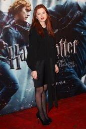 Harry+Potter+Deathly+Hallows+Part+1+World+6XTgZrqZ8gmx