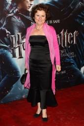 Harry+Potter+Deathly+Hallows+Part+1+World+CgNNtO8KMvnl