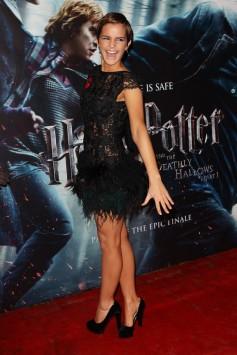 Harry+Potter+Deathly+Hallows+Part+1+World+VqhuZfxIXu5x