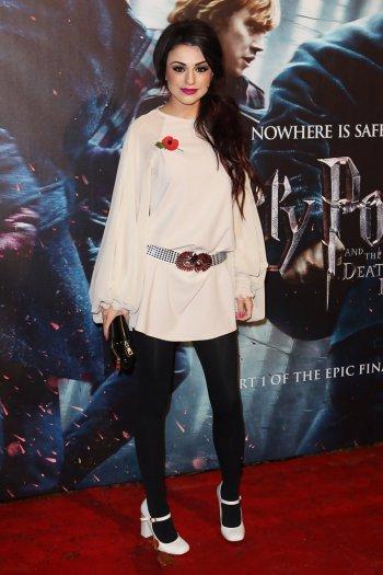 Harry+Potter+Deathly+Hallows+Part+1+World+yMKh30iXxE1x