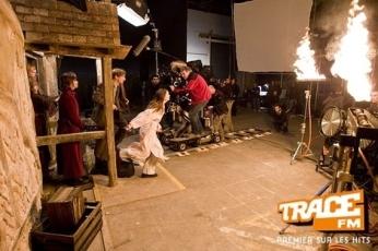 HBP-Behind-the-Scenes-ginevra-ginny-weasley-6731875-470-313