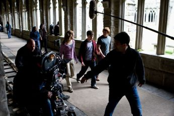 HBP-Behind-the-Scenes-harry-potter-7530065-900-600