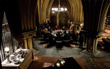 HBP-behind-the-scenes-harry-potter-9458165-800-500