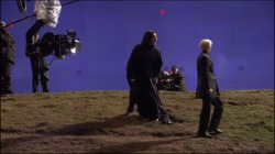 HBP-behind-the-scenes-severus-snape-9152372-1024-576