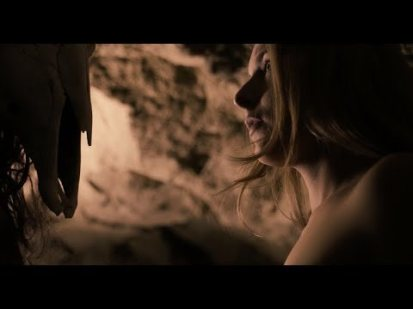 hermione-being-tortured-by-bellatrix-in-harry-potter-and-the-deathly-hallows-part-1-hd-2054672