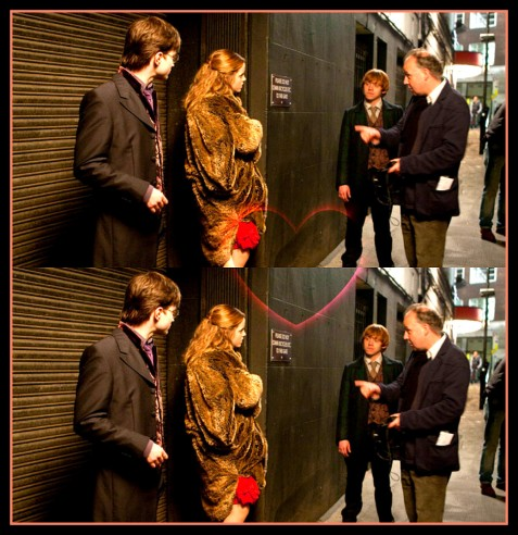 HP-and-the-Deathly-Hallows-Part-1-Behind-the-Scenes-harry-potter-23863586-1040-1074