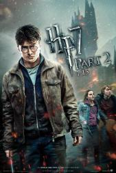 hp7_part_2___trio_poster_by_andrewss7-d3jyg76