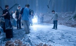 kinopoisk.ru-Harry-Potter-and-the-Deathly-Hallows_3A-Part-1-1388180-520x318