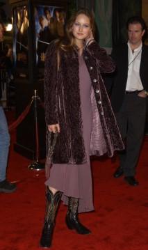 Leelee+Sobieski+LA+premiere+Harry+Potter+Chamber+5qaBGhXoElFl