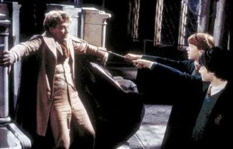 Lockhart going to chamber