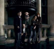 New-Harry-Potter-Deathly-Hallows-Part-1-Pics