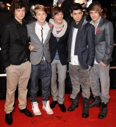 one-direction-premiere-deathly-hallows-part-1-03