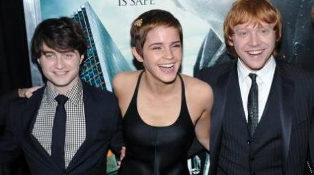 Premiere-Harry-Potter-and-the-Deathly-Hallows-Part-1-NY