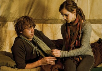 Ron-and-Hermione-Deathly-Hallows-Part1-harry-potter-15280534-1350-939