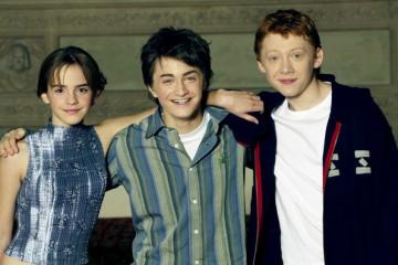 Rupert+Grint+Daniel+Radcliffe+FILE+Look+Back+b-YUb0Fpqevl