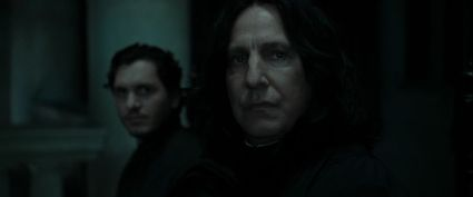 The-Dark-Lord-Ascending-Death-Eater-Meeting-Deathly-Hallows-death-eaters-21122954-1280-536