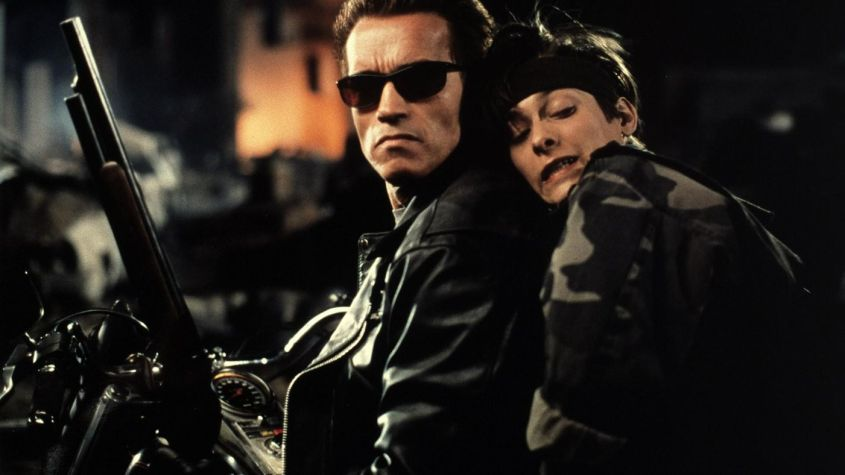 1401x788-Terminator-2-Judgment-Day
