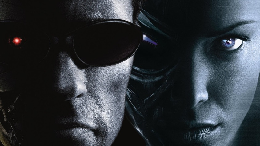 Terminator 3 Rise of the Machines (3)
