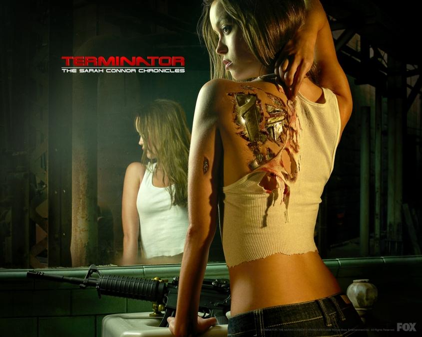 TerminatorCameron