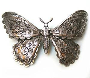 restyle-clothing-steampunk-mechanical-moth-hairclip-colour-brass-3
