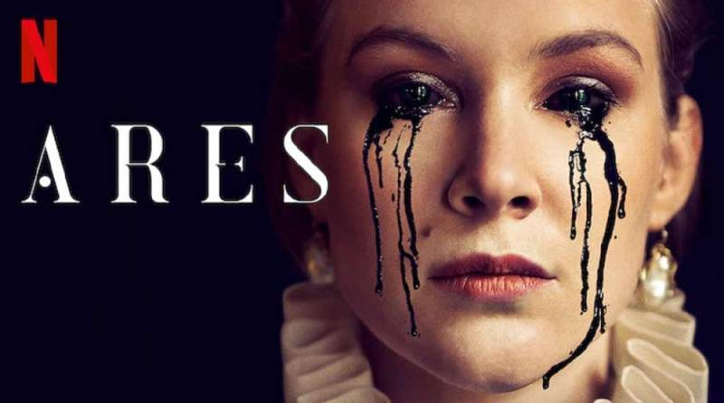 ares-review-netflix