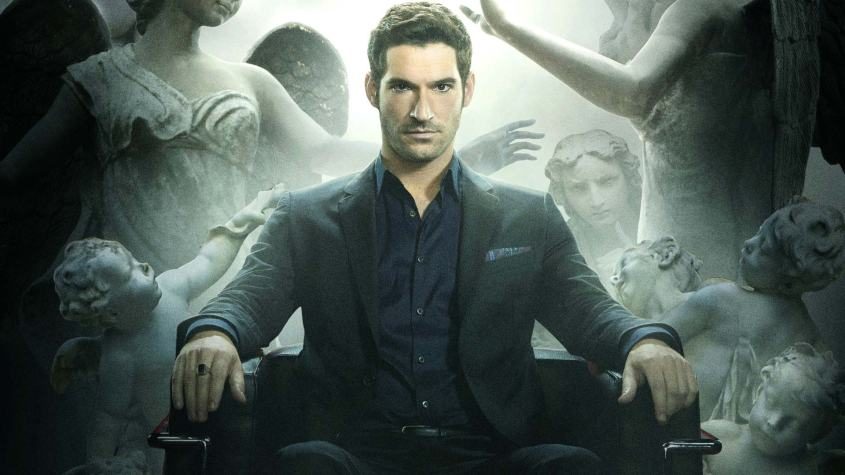 Lucifer-Season-5-Episode-Details-revealed-by-Ildy-Modrovich-New-Trailer-Coming-out-Soon