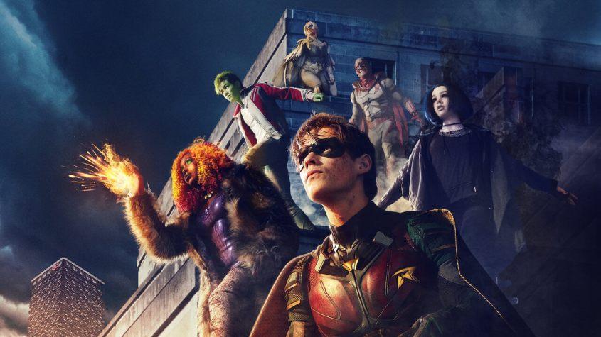 Titans-Season-2-Netflix-1 (1)